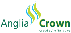 Anglia Crown Logo